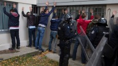 kosovo-policiia-aresti