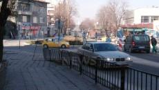 kragovo_asenovgrad (5)