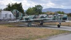 krumovo-2