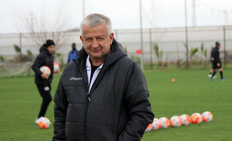 krusharski1