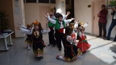 lazarki (1)