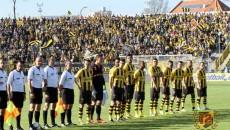 levski-botev-2013