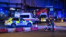 Има пострадали българи при нападенията в Лондон