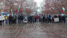 lovci-na-protest-11