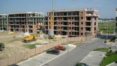 50% повече жилища се строят в Пловдивско
