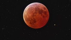 lunar_eclipse_lrg