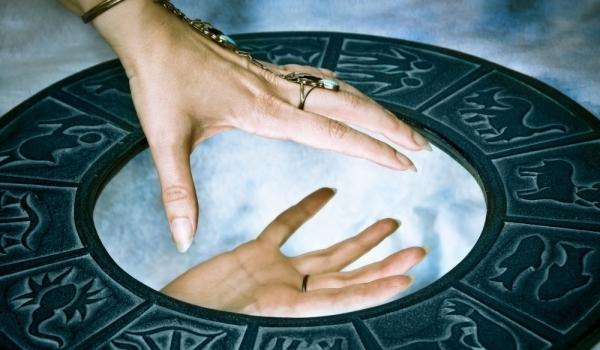 magic-horoskop