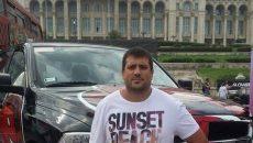 Таксиджиите в Пловдив пак воюват