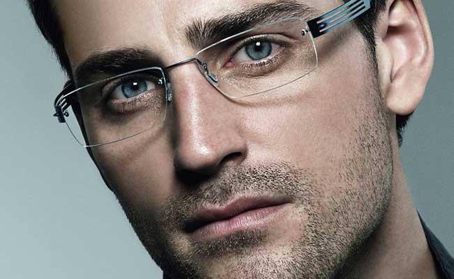mens-glasses