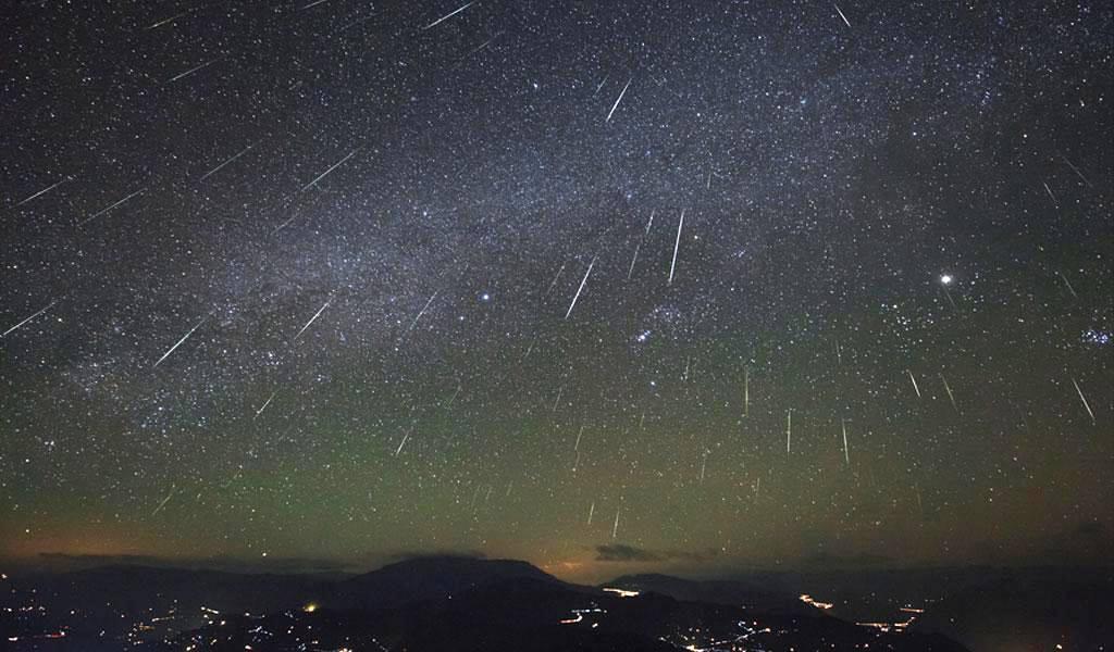 meteoriti (1)