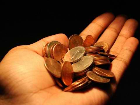 moneti