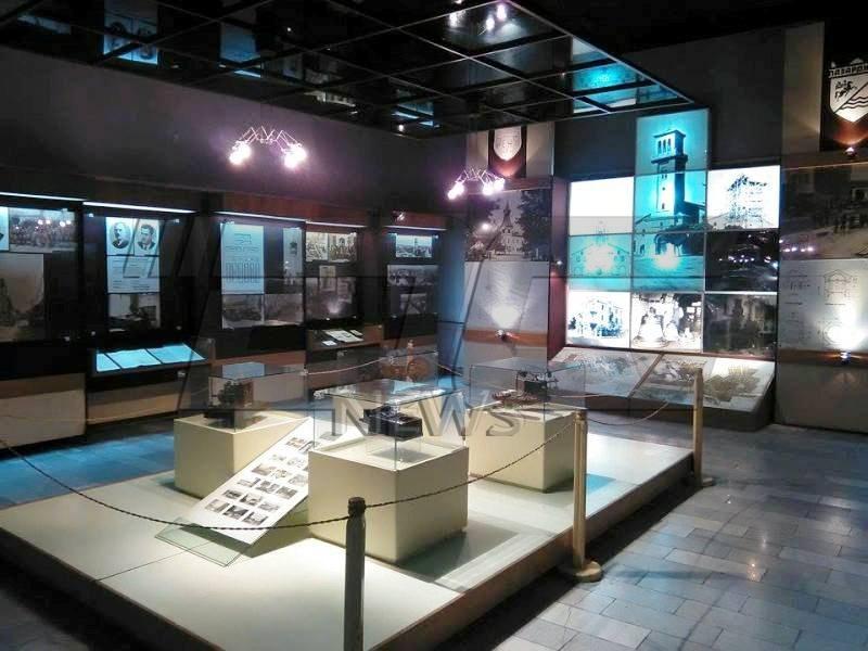 muzej_pazardvik (7)
