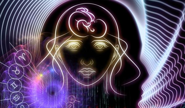 mystic-face-zodiac