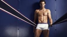 nadal-underwear-3-1024x555