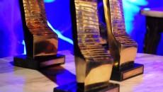 Награда Пловдив