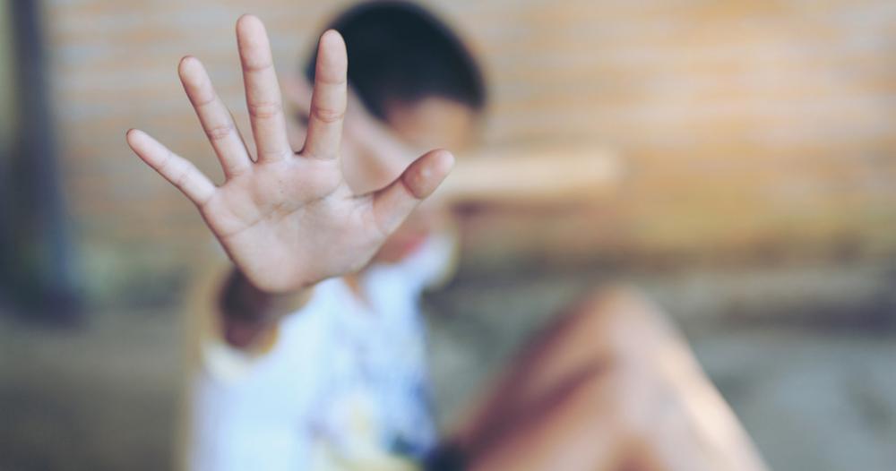 Зачестява сексуалното насилие над деца в Пловдивско