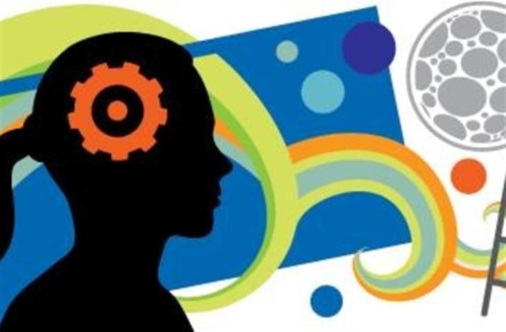 nauka-i-obrazovanie-Small