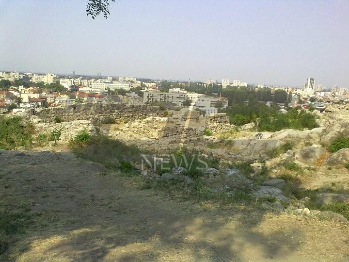 nebet tepe (3)