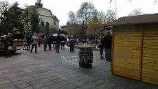 nemski koleden bazar (16)