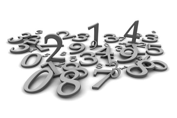 numerologiq (3)