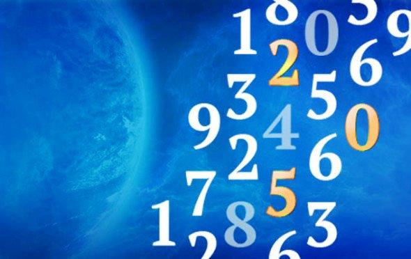 numerologiq0