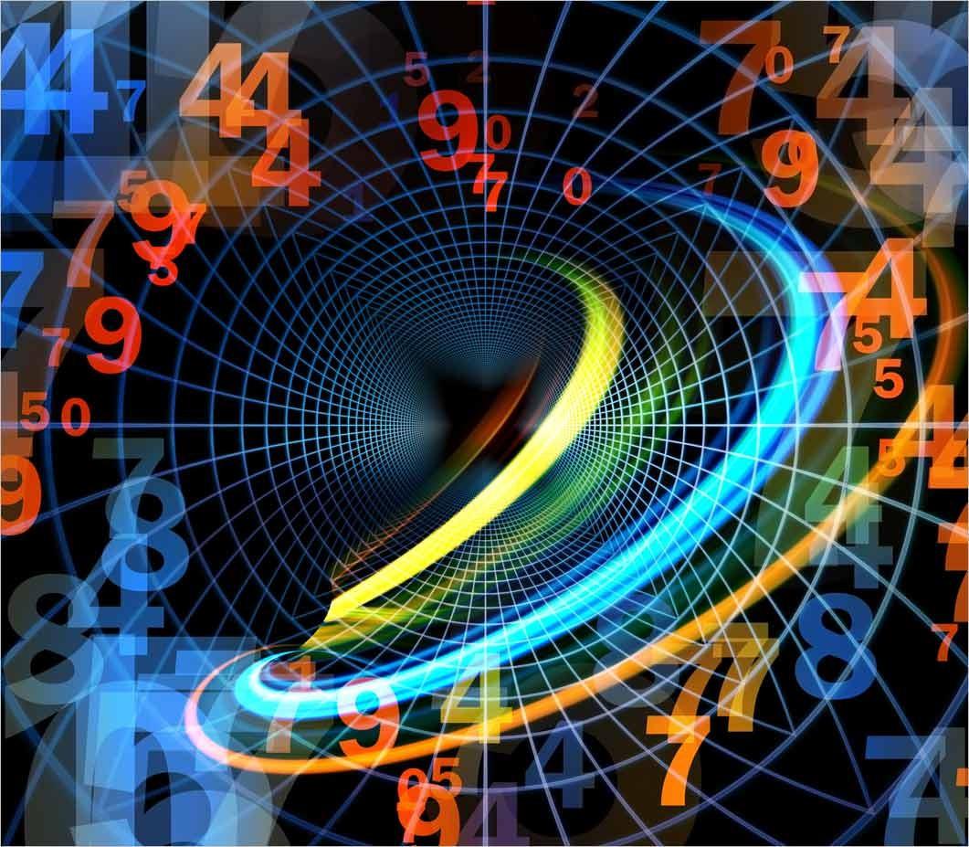 numerologiq1