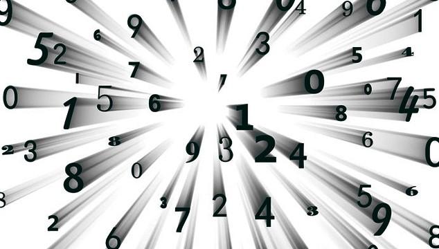 numerologiq12
