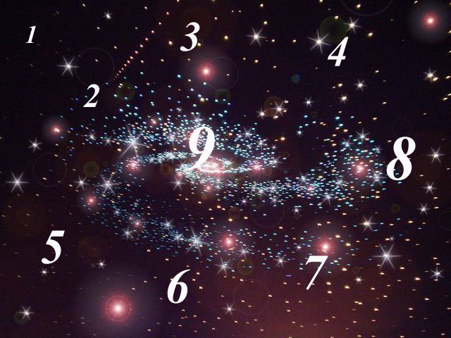 numerologiq2