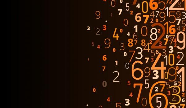 numerologiq34