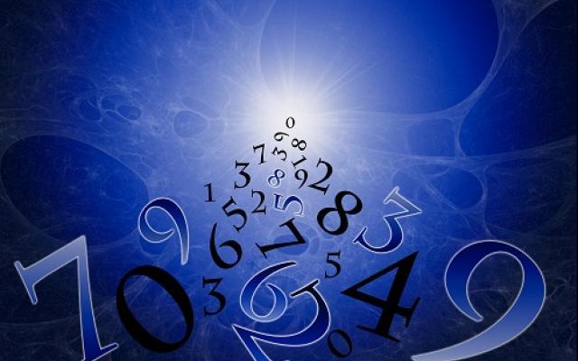 numerologiq546