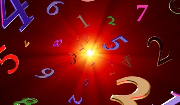numerologiq67
