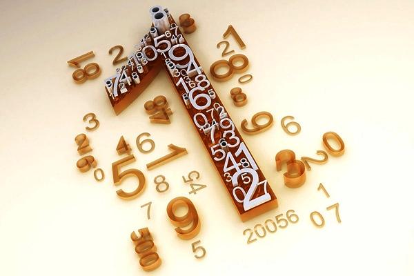 numerologiq7890