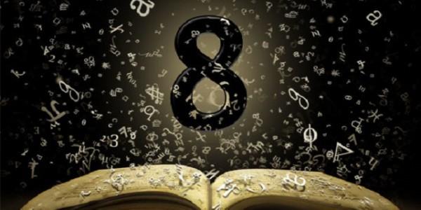 numerologiq8