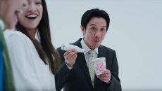 Изобретиха вилица, която заглушава шумното ядене (ВИДЕО)