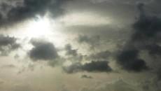 oblacii-2