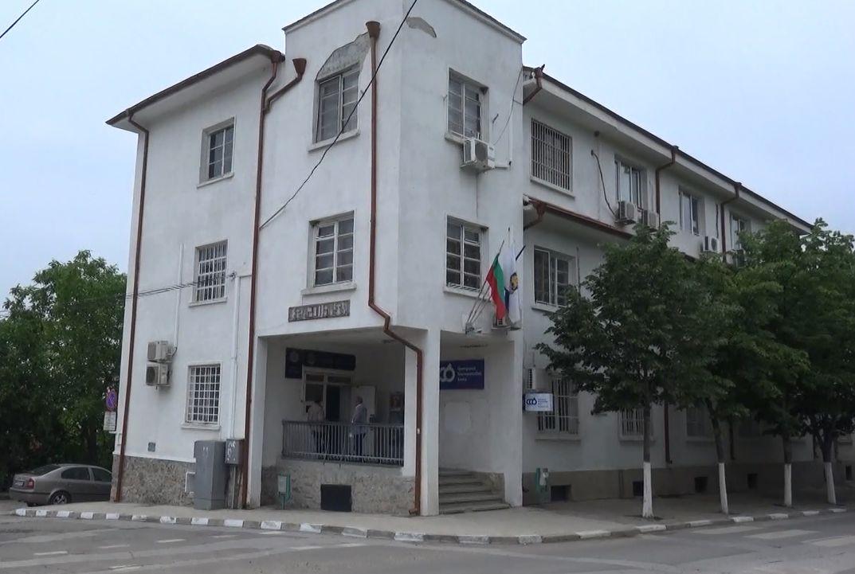obshtina Kuklen 2016