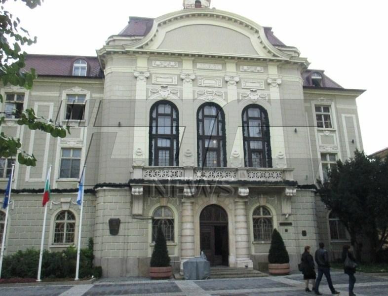 obshtina_plovdiv (1)