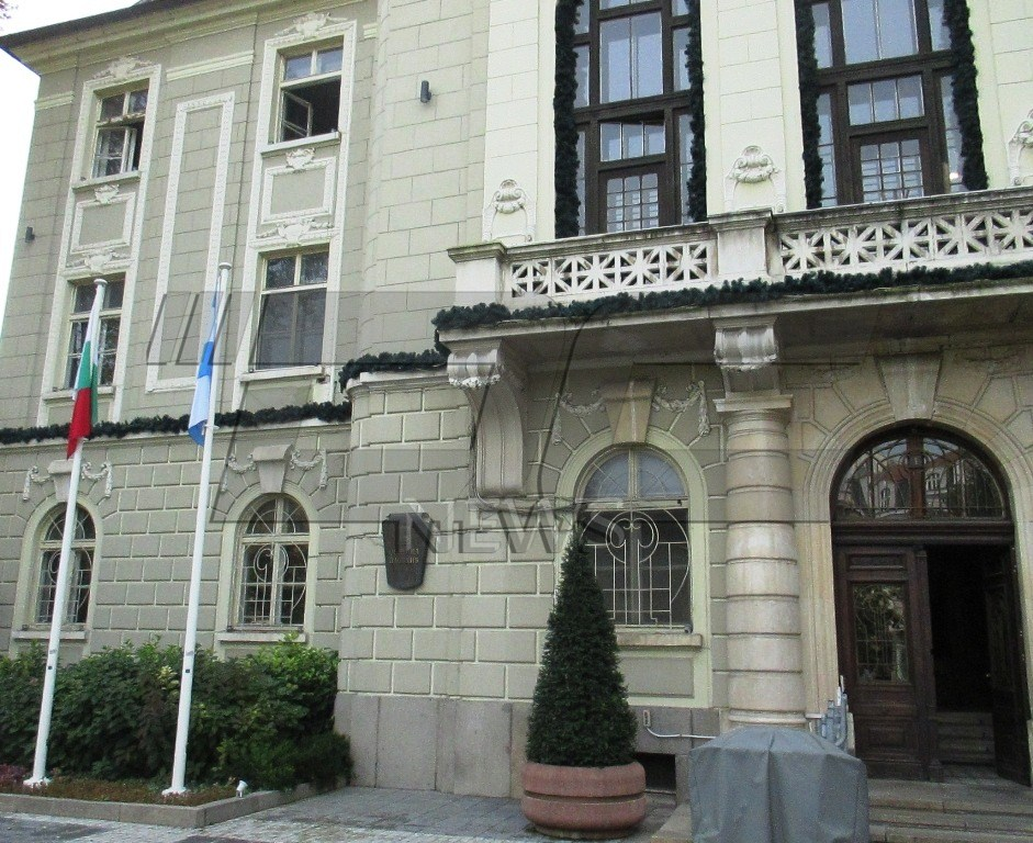 obshtina_plovdiv (5)