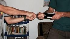 open-wine-bottle-no-corkscrew