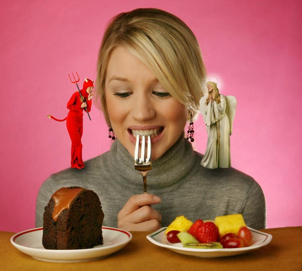 Dieta otslabvane