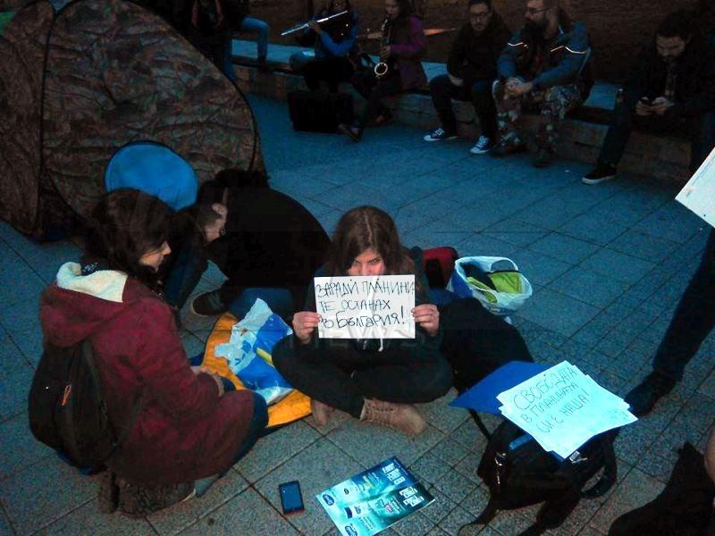 palatki_protest (10)
