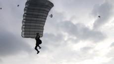 parashut-krilo