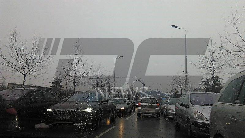 parkirane MOL (3)
