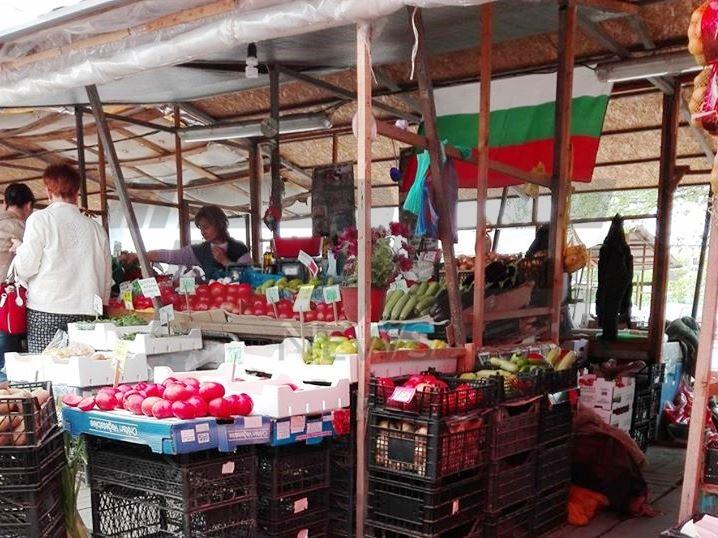 pazar grebna (1)