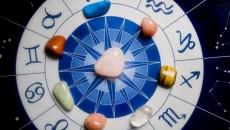 pendulum-zodiac-kamani
