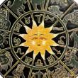 pendulum-zodiac11