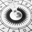 pendulum-zodiac2