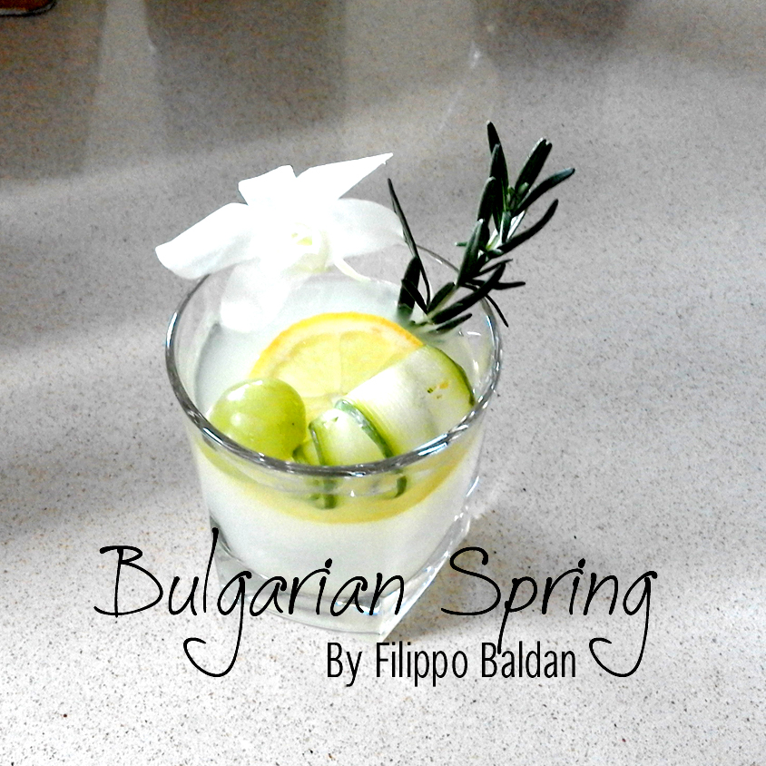 photo-cocktail - Bulgarian Spring-cmb-844x844px