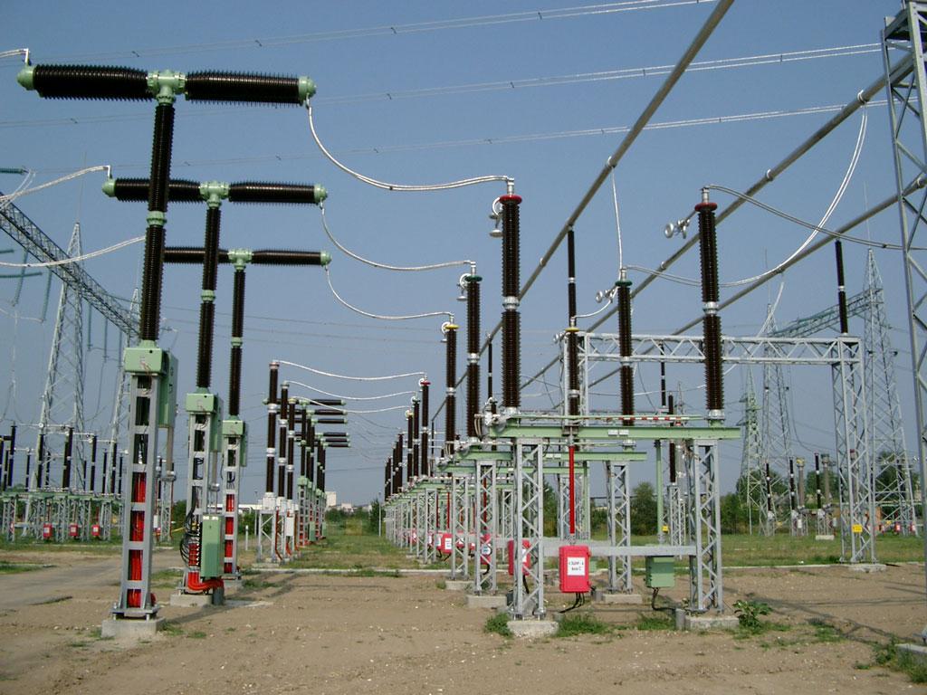 pic1_400_kV_Substation_Plovdiv