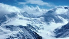 planini_zima